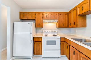 "Photo 9: 104 32119 OLD YALE Road in Abbotsford: Abbotsford West Condo for sale in ""Yale Manor"" : MLS®# R2505188"