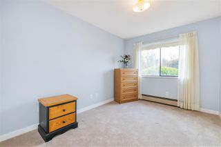 "Photo 17: 104 32119 OLD YALE Road in Abbotsford: Abbotsford West Condo for sale in ""Yale Manor"" : MLS®# R2505188"