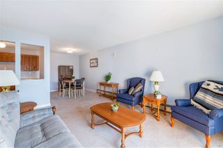 "Photo 4: 104 32119 OLD YALE Road in Abbotsford: Abbotsford West Condo for sale in ""Yale Manor"" : MLS®# R2505188"