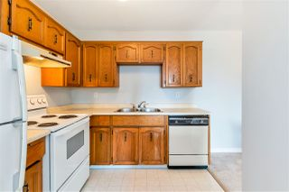 "Photo 10: 104 32119 OLD YALE Road in Abbotsford: Abbotsford West Condo for sale in ""Yale Manor"" : MLS®# R2505188"