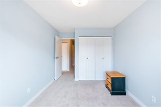 "Photo 18: 104 32119 OLD YALE Road in Abbotsford: Abbotsford West Condo for sale in ""Yale Manor"" : MLS®# R2505188"