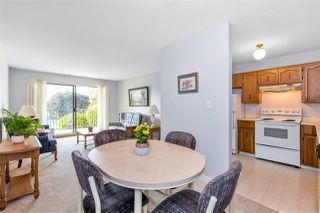 "Photo 8: 104 32119 OLD YALE Road in Abbotsford: Abbotsford West Condo for sale in ""Yale Manor"" : MLS®# R2505188"