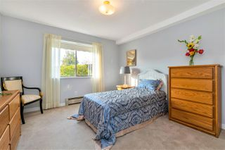 "Photo 14: 104 32119 OLD YALE Road in Abbotsford: Abbotsford West Condo for sale in ""Yale Manor"" : MLS®# R2505188"