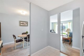 "Photo 12: 104 32119 OLD YALE Road in Abbotsford: Abbotsford West Condo for sale in ""Yale Manor"" : MLS®# R2505188"