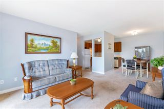 "Photo 5: 104 32119 OLD YALE Road in Abbotsford: Abbotsford West Condo for sale in ""Yale Manor"" : MLS®# R2505188"
