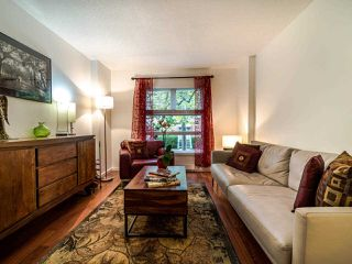 """Photo 5: 13 888 W 16TH Avenue in Vancouver: Fairview VW Townhouse for sale in """"LAUREL MEWS"""" (Vancouver West)  : MLS®# R2510599"""