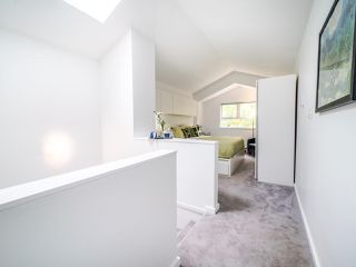 """Photo 28: 13 888 W 16TH Avenue in Vancouver: Fairview VW Townhouse for sale in """"LAUREL MEWS"""" (Vancouver West)  : MLS®# R2510599"""