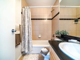 """Photo 24: 13 888 W 16TH Avenue in Vancouver: Fairview VW Townhouse for sale in """"LAUREL MEWS"""" (Vancouver West)  : MLS®# R2510599"""
