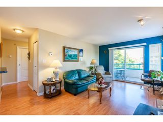 """Photo 5: 211 33165 OLD YALE Road in Abbotsford: Central Abbotsford Condo for sale in """"SOMMERSET RIDGE"""" : MLS®# R2510975"""