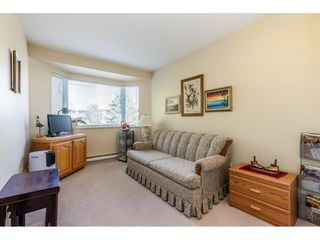 """Photo 20: 211 33165 OLD YALE Road in Abbotsford: Central Abbotsford Condo for sale in """"SOMMERSET RIDGE"""" : MLS®# R2510975"""