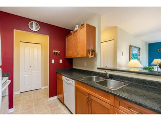 """Photo 13: 211 33165 OLD YALE Road in Abbotsford: Central Abbotsford Condo for sale in """"SOMMERSET RIDGE"""" : MLS®# R2510975"""
