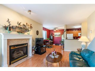 """Photo 8: 211 33165 OLD YALE Road in Abbotsford: Central Abbotsford Condo for sale in """"SOMMERSET RIDGE"""" : MLS®# R2510975"""