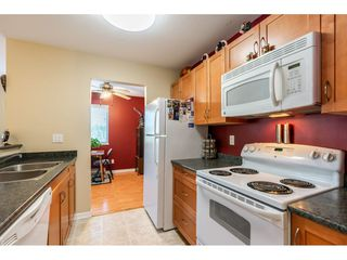 """Photo 12: 211 33165 OLD YALE Road in Abbotsford: Central Abbotsford Condo for sale in """"SOMMERSET RIDGE"""" : MLS®# R2510975"""