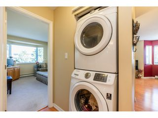 """Photo 22: 211 33165 OLD YALE Road in Abbotsford: Central Abbotsford Condo for sale in """"SOMMERSET RIDGE"""" : MLS®# R2510975"""