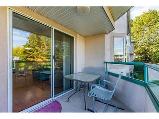 """Photo 24: 211 33165 OLD YALE Road in Abbotsford: Central Abbotsford Condo for sale in """"SOMMERSET RIDGE"""" : MLS®# R2510975"""