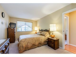 """Photo 16: 211 33165 OLD YALE Road in Abbotsford: Central Abbotsford Condo for sale in """"SOMMERSET RIDGE"""" : MLS®# R2510975"""