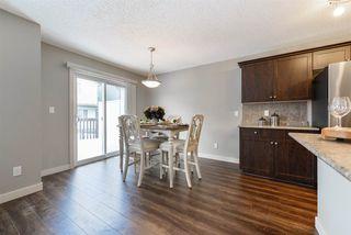 Photo 15: 48 8602 SOUTHFORT Boulevard: Fort Saskatchewan House Half Duplex for sale : MLS®# E4219396