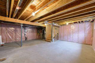 Photo 26: 48 8602 SOUTHFORT Boulevard: Fort Saskatchewan House Half Duplex for sale : MLS®# E4219396