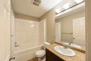 Photo 24: 48 8602 SOUTHFORT Boulevard: Fort Saskatchewan House Half Duplex for sale : MLS®# E4219396