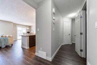Photo 9: 48 8602 SOUTHFORT Boulevard: Fort Saskatchewan House Half Duplex for sale : MLS®# E4219396