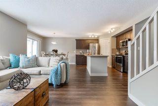 Photo 19: 48 8602 SOUTHFORT Boulevard: Fort Saskatchewan House Half Duplex for sale : MLS®# E4219396