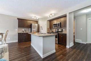 Photo 13: 48 8602 SOUTHFORT Boulevard: Fort Saskatchewan House Half Duplex for sale : MLS®# E4219396