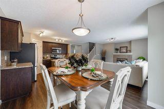 Photo 16: 48 8602 SOUTHFORT Boulevard: Fort Saskatchewan House Half Duplex for sale : MLS®# E4219396