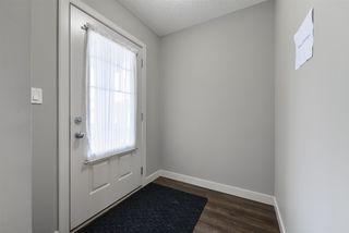 Photo 8: 48 8602 SOUTHFORT Boulevard: Fort Saskatchewan House Half Duplex for sale : MLS®# E4219396