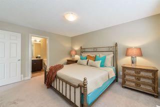 Photo 6: 48 8602 SOUTHFORT Boulevard: Fort Saskatchewan House Half Duplex for sale : MLS®# E4219396
