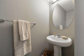 Photo 10: 48 8602 SOUTHFORT Boulevard: Fort Saskatchewan House Half Duplex for sale : MLS®# E4219396