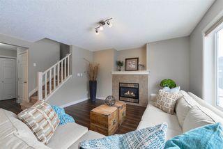 Photo 17: 48 8602 SOUTHFORT Boulevard: Fort Saskatchewan House Half Duplex for sale : MLS®# E4219396