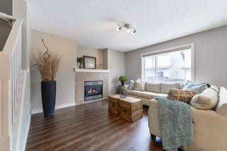Photo 18: 48 8602 SOUTHFORT Boulevard: Fort Saskatchewan House Half Duplex for sale : MLS®# E4219396