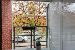 "Photo 17: 1117 HOMER Street in Vancouver: Yaletown Townhouse for sale in ""H and H"" (Vancouver West)  : MLS®# R2517344"
