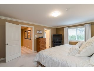 """Photo 24: 21066 83B Avenue in Langley: Willoughby Heights House for sale in """"North Yorkson - Willoughby"""" : MLS®# R2526763"""