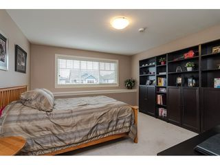 """Photo 30: 21066 83B Avenue in Langley: Willoughby Heights House for sale in """"North Yorkson - Willoughby"""" : MLS®# R2526763"""