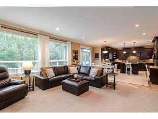 """Photo 17: 21066 83B Avenue in Langley: Willoughby Heights House for sale in """"North Yorkson - Willoughby"""" : MLS®# R2526763"""