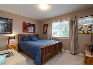 """Photo 27: 21066 83B Avenue in Langley: Willoughby Heights House for sale in """"North Yorkson - Willoughby"""" : MLS®# R2526763"""