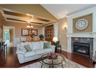 """Photo 7: 21066 83B Avenue in Langley: Willoughby Heights House for sale in """"North Yorkson - Willoughby"""" : MLS®# R2526763"""