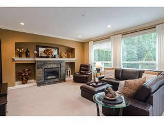 """Photo 16: 21066 83B Avenue in Langley: Willoughby Heights House for sale in """"North Yorkson - Willoughby"""" : MLS®# R2526763"""