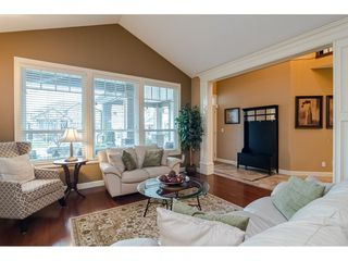 """Photo 6: 21066 83B Avenue in Langley: Willoughby Heights House for sale in """"North Yorkson - Willoughby"""" : MLS®# R2526763"""