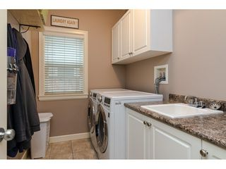"""Photo 20: 21066 83B Avenue in Langley: Willoughby Heights House for sale in """"North Yorkson - Willoughby"""" : MLS®# R2526763"""