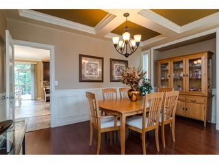 """Photo 8: 21066 83B Avenue in Langley: Willoughby Heights House for sale in """"North Yorkson - Willoughby"""" : MLS®# R2526763"""