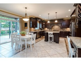 """Photo 9: 21066 83B Avenue in Langley: Willoughby Heights House for sale in """"North Yorkson - Willoughby"""" : MLS®# R2526763"""