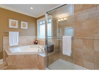 """Photo 26: 21066 83B Avenue in Langley: Willoughby Heights House for sale in """"North Yorkson - Willoughby"""" : MLS®# R2526763"""
