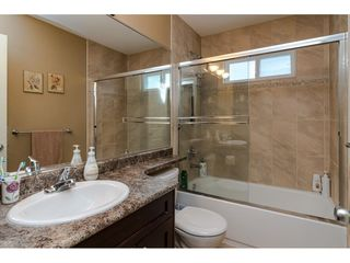 """Photo 28: 21066 83B Avenue in Langley: Willoughby Heights House for sale in """"North Yorkson - Willoughby"""" : MLS®# R2526763"""