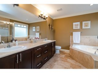 """Photo 25: 21066 83B Avenue in Langley: Willoughby Heights House for sale in """"North Yorkson - Willoughby"""" : MLS®# R2526763"""