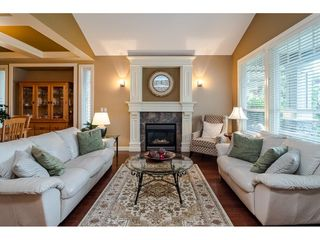 """Photo 5: 21066 83B Avenue in Langley: Willoughby Heights House for sale in """"North Yorkson - Willoughby"""" : MLS®# R2526763"""