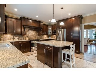 """Photo 11: 21066 83B Avenue in Langley: Willoughby Heights House for sale in """"North Yorkson - Willoughby"""" : MLS®# R2526763"""
