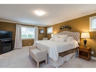 """Photo 23: 21066 83B Avenue in Langley: Willoughby Heights House for sale in """"North Yorkson - Willoughby"""" : MLS®# R2526763"""