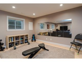 """Photo 33: 21066 83B Avenue in Langley: Willoughby Heights House for sale in """"North Yorkson - Willoughby"""" : MLS®# R2526763"""